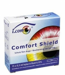 Poză COMFORT SHIELD SD